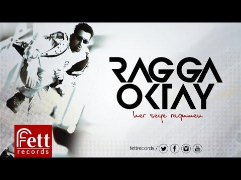 Ragga Oktay - Çukulata Kız