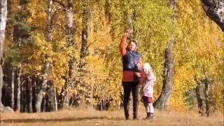 Что приятно делать осенью/ Autumn to do list