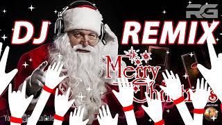 Lagu natal remix terbaru 2019