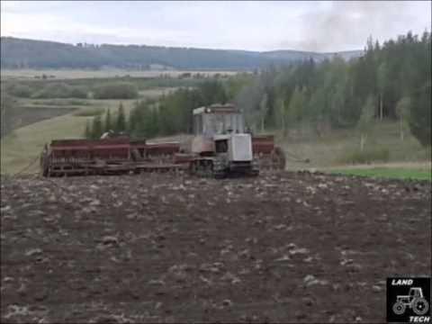 Тракторист, работа трактористом, вакансии тракторист в Москве