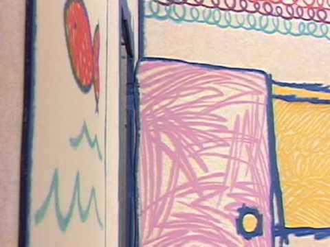 Sesame Street: Elmo's World: Flowers, Bananas & More ...