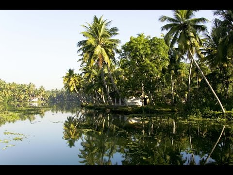 Kerala India thumbnail