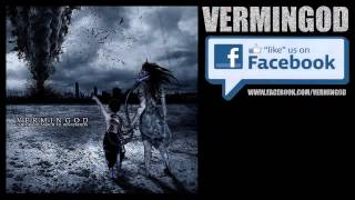 Vermingod - My Soul I Bring to Wrack And Ruin