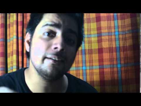 How To Sing  GALLIYAN   EK VILLAIN  Tutorial   Lesson By Siddharth Slathia   YouTube