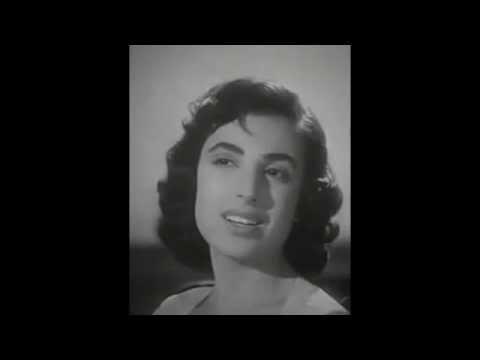 Najat Al Saghira - ANA BASHAK EL BAHR -...