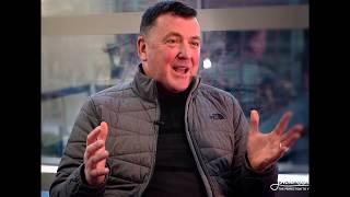 Брайан Орсер: Я не могу сказать, что смогу вновь сделать Медведеву чемпионкой