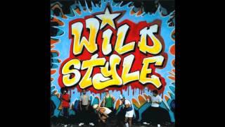 Double Trouble - Stoop Rap