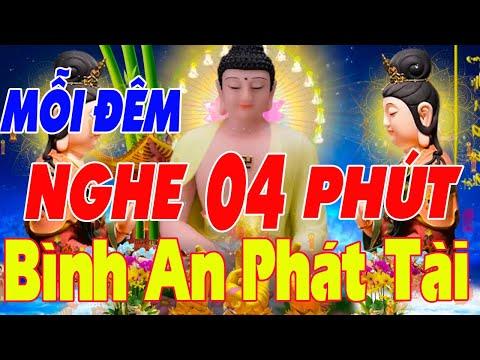 Sáng Mùng 1 Âm Mở Kinh Sám Hối Được Phật Tổ Phù Hộ Tài Lộc Đầy Nhà Sức Khỏe Cả Đời Bình An ,May Mắn