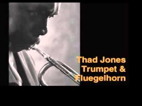 The Jones Brothers (Thad, Hank & Elvin) - Nice and Nasty