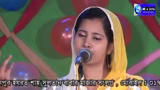 Shakib Khan bangla song