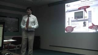 Система дистанционного обучения eLearning Server