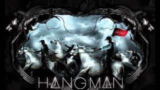 พยายามกี่ครั้งก็ตามแต่ - Hangman