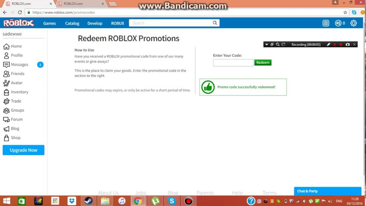 Roblox How To Get Violet Hood of the Ages For Free - YouTube