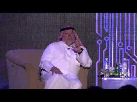 Part 1: Steve Wozniak 2nd Seminar - Creativity & Innovative Thinking