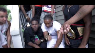 Zuse - Gun Sounds ft Snypa (Produced By Go Grizzly)