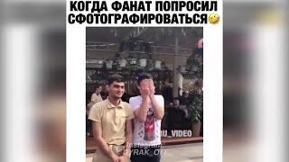 ПОДБОРКА ЛУЧШИХ РОЛИКОВ ИЗ ИНСТАГРАМА #16