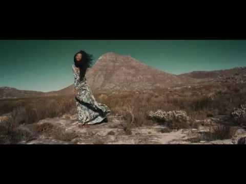 VIDEO: Feefab – Down The River