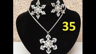 Ремонт ювелирных изделий 35 обучение  Jewelry repair training. jewelry making