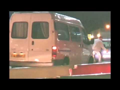 Defenders of Gibraltar Radio Interview 6 Nov 2012
