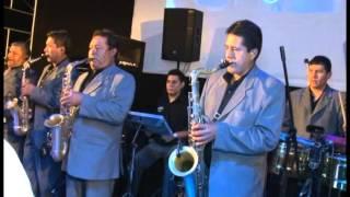 BAILANDO CON LOS OLÍMPICOS DE HUANCAYO EL 18 DE MAYO 2014  #2