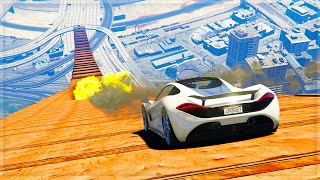 GTA 5 Funny Moments - 'THE PROTECTOR!!!!' (GTA 5 Online Funny Moments)