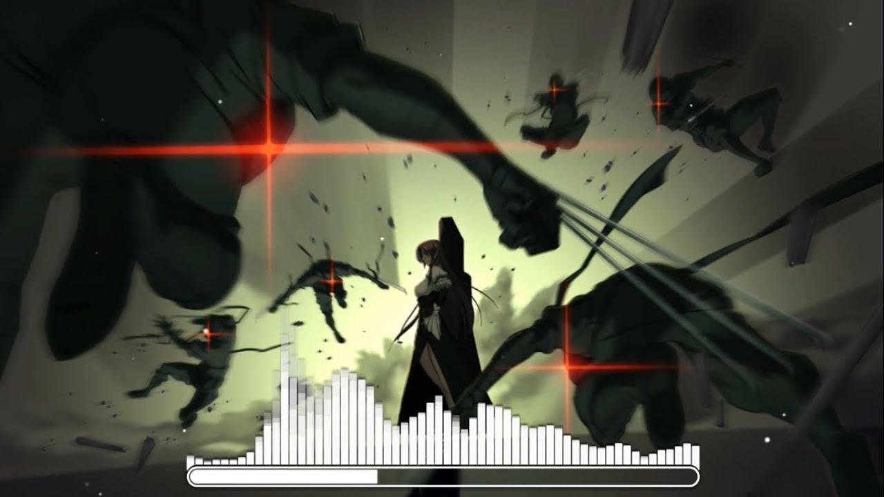 Download N2V - 黑武 ♪