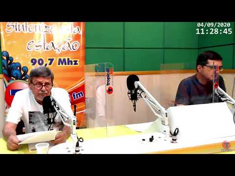 WhasApp 21-05-2020 from YouTube · Duration:  12 minutes 11 seconds