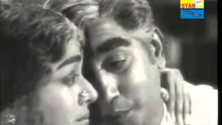 ilayaraja tamil hits collection