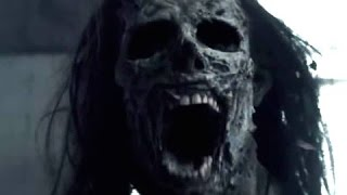 The Veil - Trailer Official Horror 2016