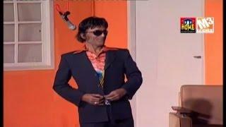 Sikandar Sanam - Bin Bulaye Barati_Clip3 - Pakistani Comedy Clip