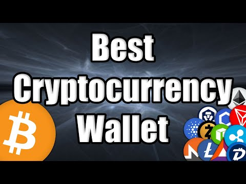 Bitcoin is Moving! (On-Chain Analysis) | What is the Best Cryptocurrency Wallet in 2020?