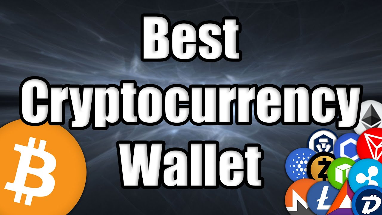 cryptocurrency best movers