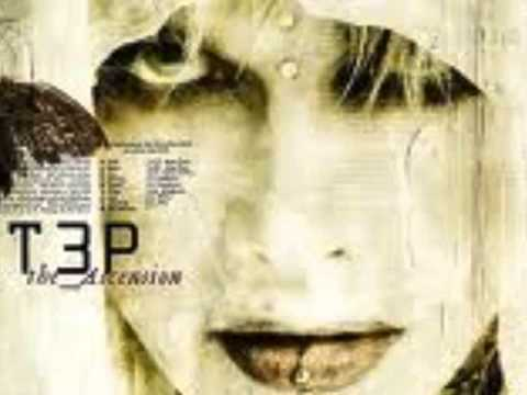 OTEP    The Ascension 2007 Full Album    With Bonus Tracks