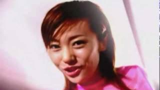木村由姫 - HOT CRUISING NIGHT