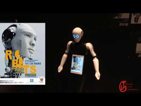 Youtube rencontres science et humanisme 2017