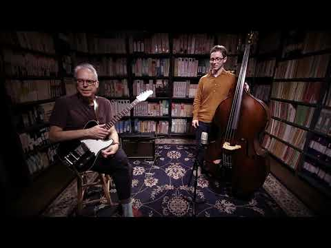 Bill Frisell & Thomas Morgan - Full Session - 8/16/2017 - Paste Studios - New York, NY Mp3
