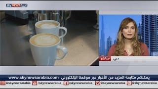 دراسة: القهوة والشاي مفيدان للصحة
