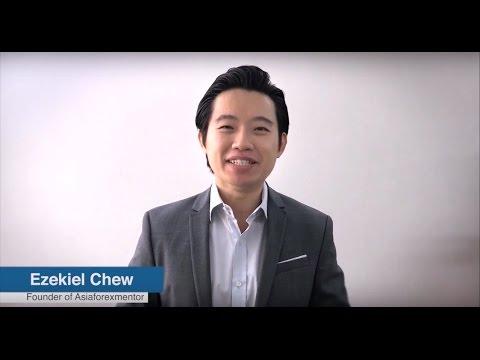 Forex mentor singapore