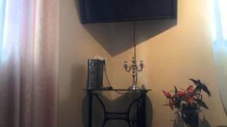 ГОТОВЫЕ БизнесЫ Израиля : аренда !!! Циммер + баня в ТЕЛЬ АВИВЕ(, 2014-05-30T17:56:59.000Z)