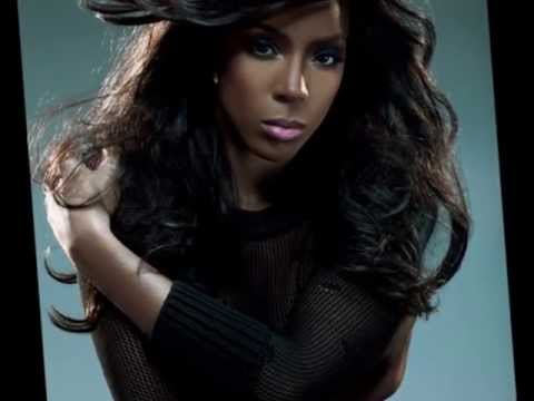 Kelly Rowland - Put Your Name On It
