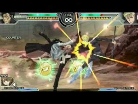 Top De 10 Juegos Japoneses 3 Para Psp Youtube