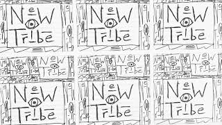 New Tribe-Corpse Whale