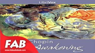 The Awakening version 2 Full Audiobook by Kate CHOPIN by General Fiction
