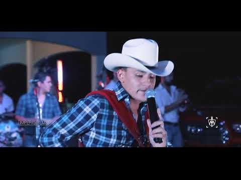 Mi Ranchito - Tomas Lugo