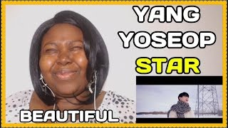 HIGHLIGHT Yang Yoseop Star Reaction [MV] | 양요섭 별 - Stafaband