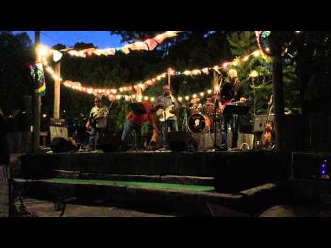 Soulmate's - Beatlefest 2015