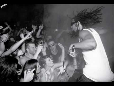 Petey Pablo - Freek A Leek (Drakes Remix) ft. Lil Jon