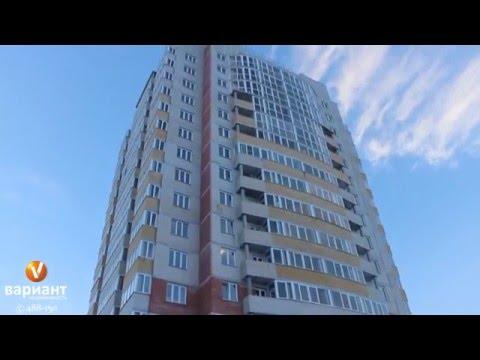 Продажа 1- комн. квартиры в Омске. Ул. Крупской, 34