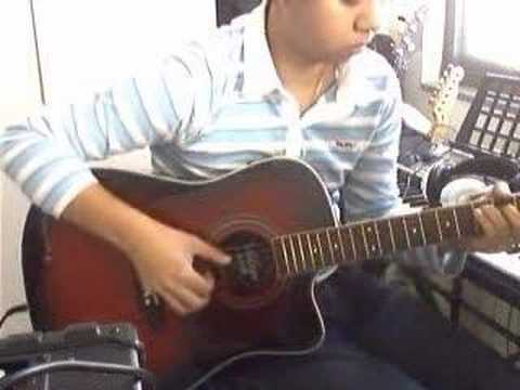guitar tabs for fast car by tracy chapman youtube. Black Bedroom Furniture Sets. Home Design Ideas