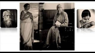 Sohena Jatona Dibosho   Asha Bhosle Rabindra Sangeet